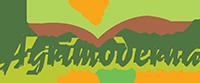 Agrimoderna Corazza Logo